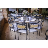 buffet para eventos corporativos valor Mandaqui